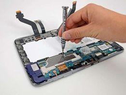 Ремонт Мобильных телефонов планшетов Xiaomi,Meizu,Lenovo,Samsung