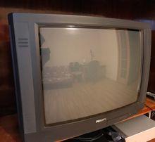 Телевизор Philips 25PT4503/58