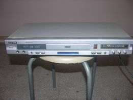 Видео DVCD плейер player