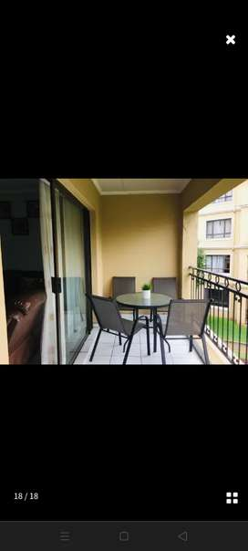 2 bed 1 bath flat for sale