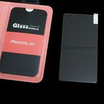 Стекло Mocolo Huawei Honor 5C V8 Y5 6 Plus 6X 7 Mate 7 9 G7 Nova Plus