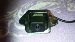 Kamera cofania Nissan Primera P12 kombi kolorowa 2005r