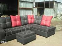 steppers furniture 0