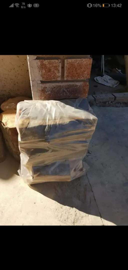 FIREWOOD FOR SALE 0
