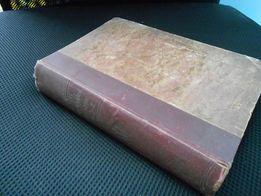 Nowy wykład katechizmu z ambony, tom 3-4
