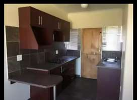 Accommodation Available in Vaal park