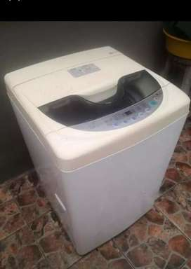 We buy ur dead/ alive appliances(stoves,washing machines and fridges)