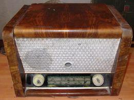 Радиола Рекорд-60