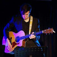Lekcje gry na gitarze i ukulele - Bemowo.
