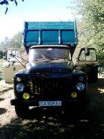 Продам ГАЗ-53 Дизель Самосвал