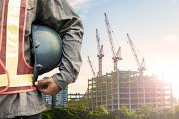 Kierownik budowy, projekty, adaptacje, ekspertyzy,odbiory mieszkań