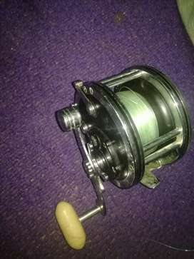 Penn reel for sale