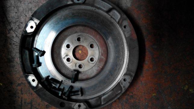 сцепление Опель(OPEL) Шостка - изображение 5
