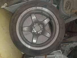 Mags 15 Inch