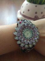 Годинник-браслет