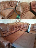 Чистка мебели , ковров, ковролина