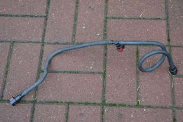 Przewód wąż kable paliwowy paliwa Ford Mondeo Mk3 2.0 TDCI w-wa