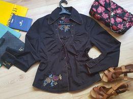 MOSCHINO блуза. рубашка Италия 700₽
