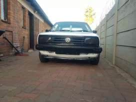 Jetta 2 for swap or cash