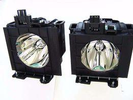 Лампы для проекторов Panasonic