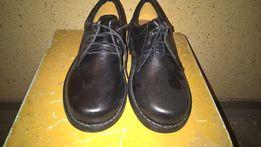 Buty robocze- damskie
