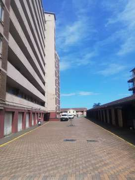 Flats For Sale (Ideal Starter Home or Investment)