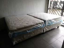 New Queen Size beds
