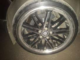 Mag for sale 19 inch