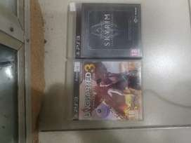 Ps3 Game