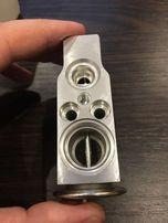 Расширительный клапан кондиционера для W211 аналог A2308300184