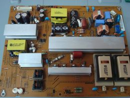 Блок питания EAX55357705/3 REV1.0 TV LG 37LH3000