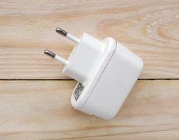 Зарядное устройство Fly TA4013 Original (DC 5V, 1A) USB