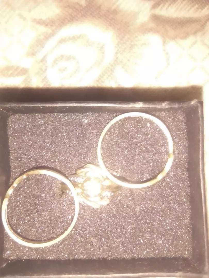 Jewellery for sale 0