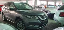 2019 Nissan x-Trail 4x4 for sale