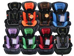 Foteliki samochodowe dla dzieci marki SUMMER BABY hurt detal IMPORTER