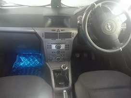 Opel Astra 1'6 Twinport. NEGOTIABLE
