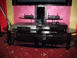 Инсталяция (установка) звукового и светового оборудования