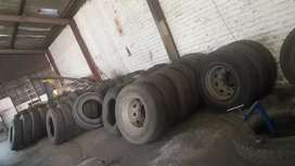 Truck tyres truck tyres for sale R780