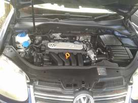 2.0 Jetta 5 . FSI 6 speed