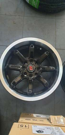 15 inch rim and tyre combo specials
