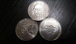 Памятные Монеты Украины цена указана за 30грн
