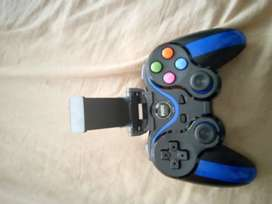 Wireless controller,VR goggles