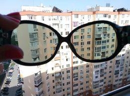 Солнцезащитные очки Robert la roche original (Роберт ла рош оригинал)