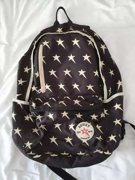 Soviet Star Backpack