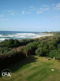 Image of Holiday Accommodation - South Coast