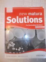 """Ćwiczenia ,,Solutions"""""""