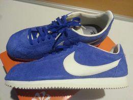 Nike (НАЙК) Classic Cortez Kenny Moore 44 р (оригинал )
