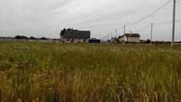 Участок в с. Петровское (Петропавловское), рядом Гора, Борисполь, Ревн