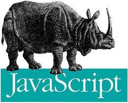Онлайн - обучение в скайп программированию javascript, php