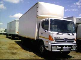 Cheapest Long Distance Furniture removals south Africa